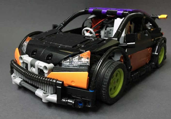 lepin 20053 front